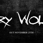 Hornet - Cry Wolf