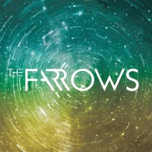 The Farrows
