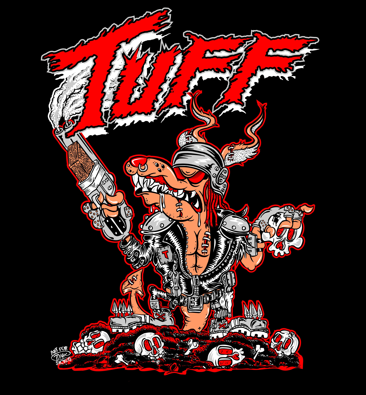 Tuff_2012