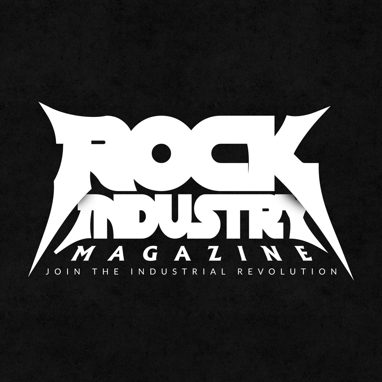 Rock Industry Looking for Editors.