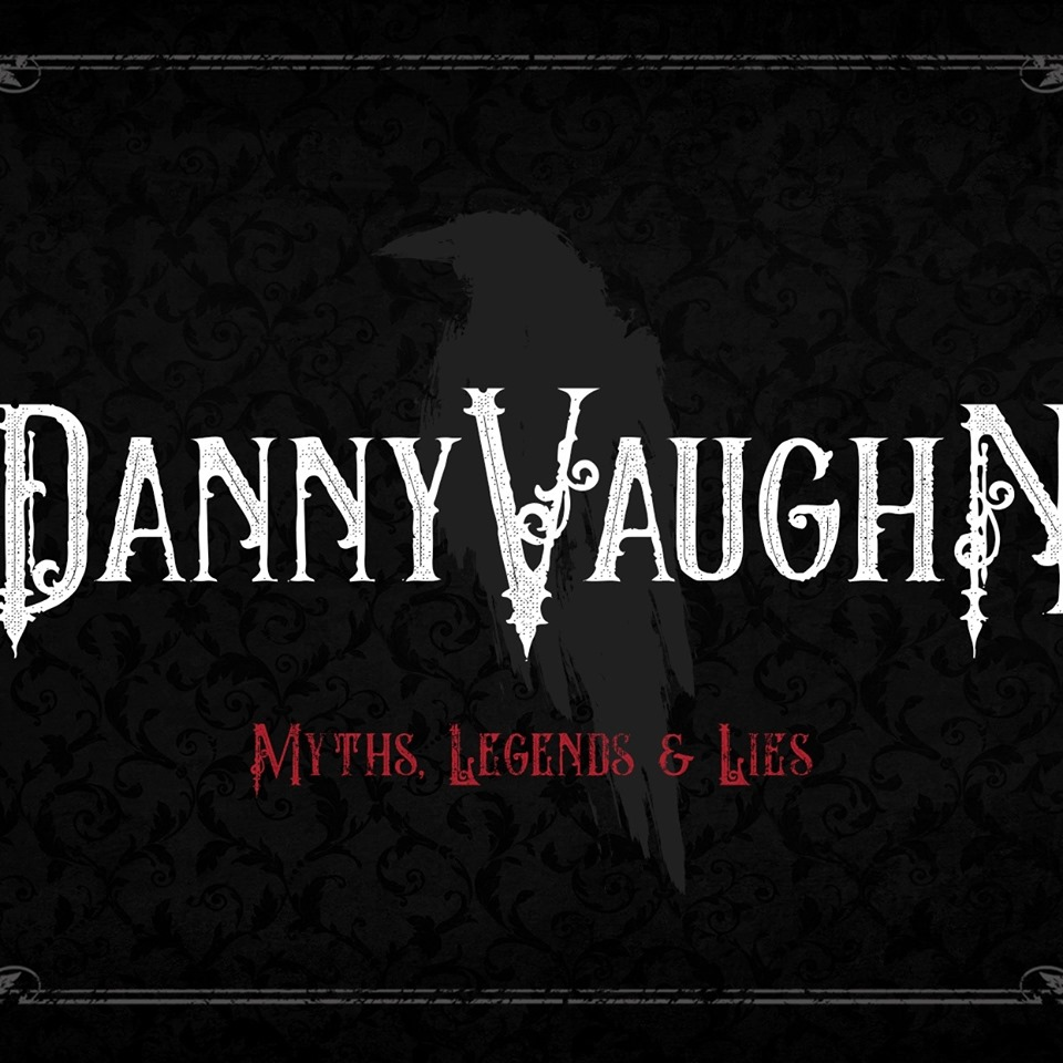 Danny Vaughn Live Review