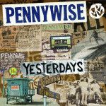 EPIT 7350_Pennywise-Yesterdays