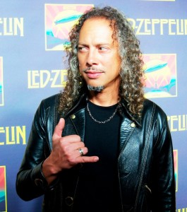 """In an interview for Guitar World, guitarist Kirk Hammett revealed that Load and Reload were originally planned to be released as one double album, but were split due to problems with recording so many songs at once. """"We were gonna do them both as a double album, but we didn't want to spend that long in the studio. Also, if we did a double album, it would have been a lot more material for people to digest, and some of it might have gotten lost in the shuffle."""""""