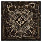 MACHINE-HEAD-Bloodstone-Diamonds-DLP