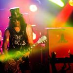 Picture taken from the Slash Facebook Page