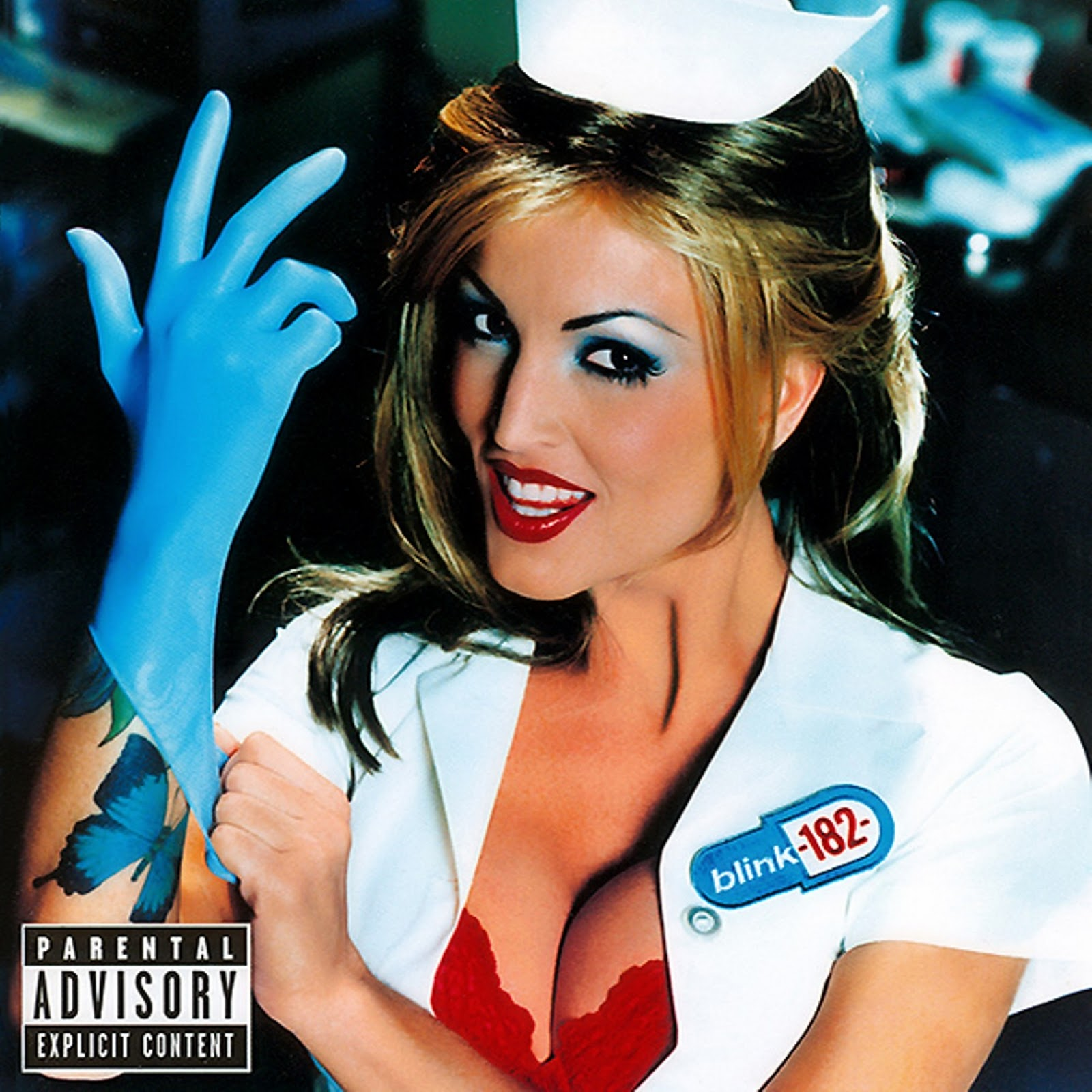 blink-182 – Enema of the State – 15 Year Anniversary Retrospective